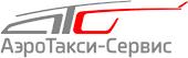 "АэроТакси Сервис | Москва | ООО ""АэроТакси-Сервис"